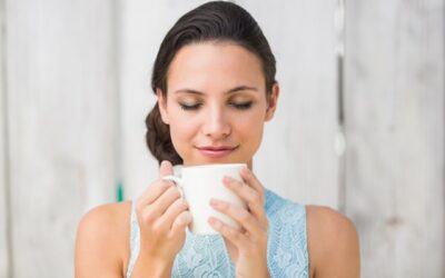 10 great benefits of drinking warm water for health