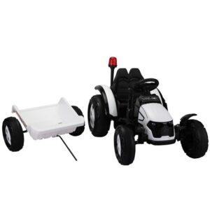 Electrical Kid Car