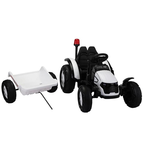 Greatest Promoting Electrical Kid Car For Kids To 24v Ride On Car