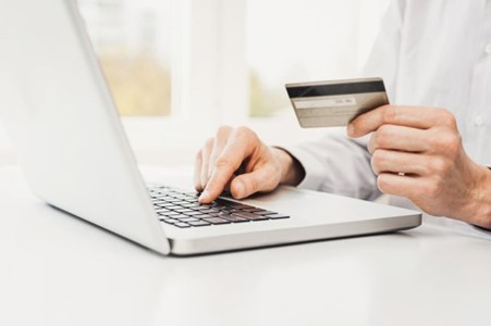 Norton Enroll Product Key – One Key Activation