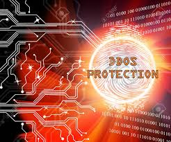 Find the Right DDoS Mitigation Strategy That Meets Your Company's Needs