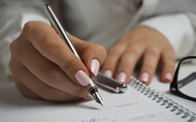 Detailed explanation about why essay writing services is important